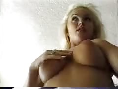 Silvia Saint takes on two big cocks Thumb