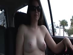 tiny virgin pussy on nebraska girl naked in public in my car Thumb