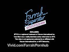 Teen Mom Farrah Abraham Sex Video Thumb