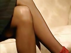Italian princess fucked onthe couch Thumb