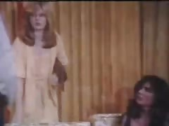 Full Movie - Kay Parker - Kate and the Indian1979 by arabwy Thumb