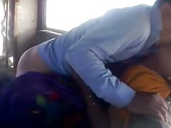 first-time sex village girl sangita hard painful fuck in jeep Thumb