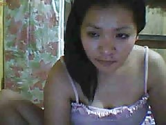 nelly hot filipina milf Thumb
