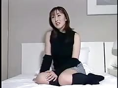 Japanese video 250 wife nympho,nymphomaniac Thumb