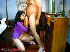 sexy indian savita bhabhi women on top hardcore sex Thumb