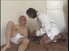 Kinky young babe having dirty sex in 18 And Abused video Thumb