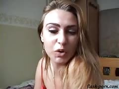 Dutch Girl Webcam - flash-porn.com Thumb