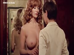 Dyanne Thorne Lina Romay Tania Busselier nude scenes Thumb
