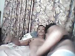 x sizzlingcum 4u filipina sex cam Thumb