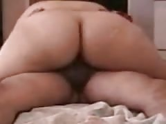ex wife on top Thumb