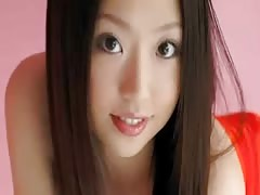 Teen Asian compilation Thumb