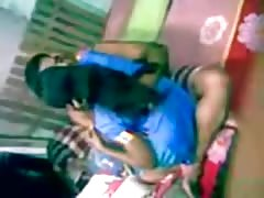 Village Girl Attempting Dick Riding But Enjoying Missionary Position Chaudai clip0 Thumb