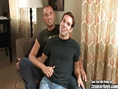 Two Auscwitz Escapees Anal Sex Twinks Cocks Thumb
