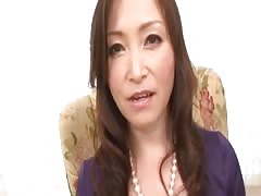 Japanese video 246 masturbation,hand job,wank Thumb