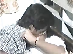 90's South indian pron -2 Thumb