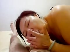 Asian hooker part 2 Thumb