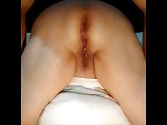 married couple training assfuck in marrakesh Thumb