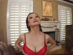 Chinese MILF Gets Pounded - Cireman Thumb