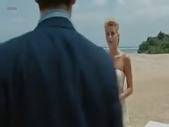 Amber Heard - The Rum Diary Thumb