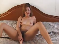 Thai Teen Pussy Is The Best Thumb