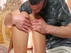 Couples 1st time porn Thumb