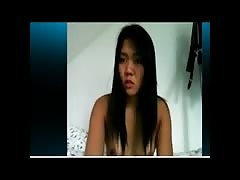 asian slut on skype Thumb