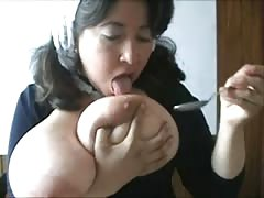 BBW Maid with Big Tits1 Thumb