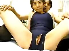 Japanese Babe 2005 - Marry Xmas - This is rare! Thumb