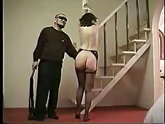 Japanese video 343 Document BDSM Wife request Torture Thumb