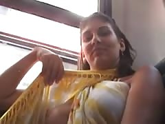I'm just doing this because I need the money Thumb