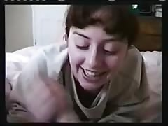 Teen Head #130 (Classic Video from the Archives) Thumb