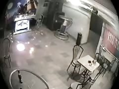 Security Cams Fuck - 9 Thumb