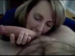 Home Blowjob 131 Thumb