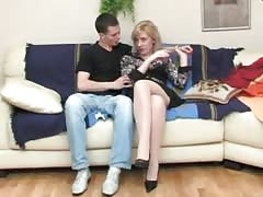 Why Young boys love Milfs 001 Thumb