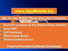 French Slut Hooker Amateur Reality homemade sex for Cash Money Thumb