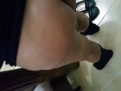 Amateur asian anal Thumb