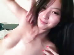 Chinese self pleasure Thumb