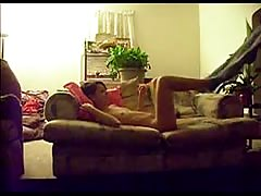 teen screems while fucked by bbc Thumb